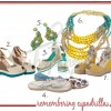 remembering-espadrillas Loft18