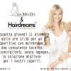 evento-hairdreams da Mo.Da.